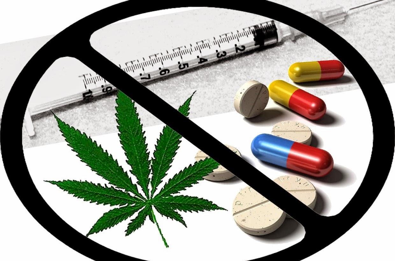Prevención en el consumo de alcohol, tabaco y drogas - UCATD